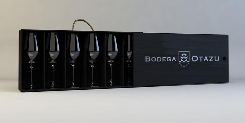 Diseño de packaging/producto 38