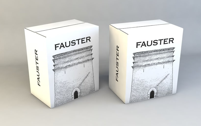 Diseño de packaging/producto 56