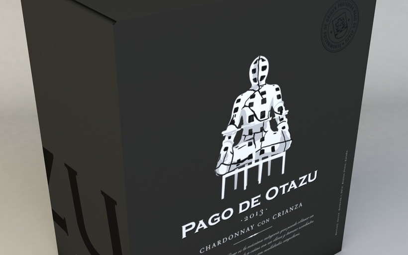 Diseño de packaging/producto 52