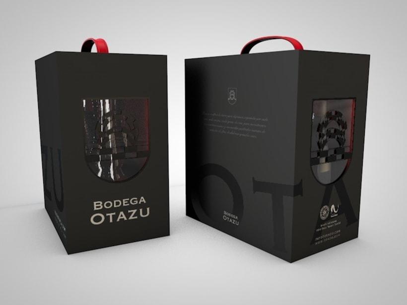 Diseño de packaging/producto 47