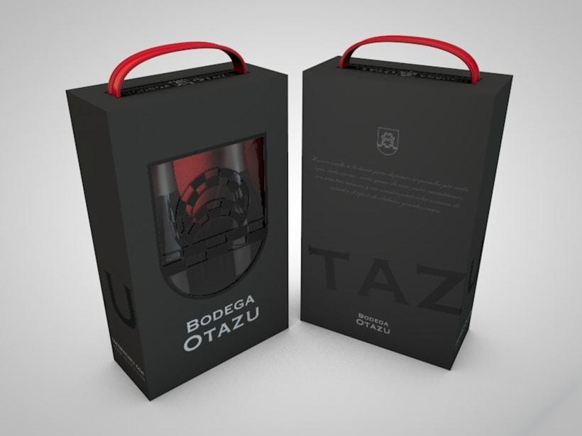 Diseño de packaging/producto 49