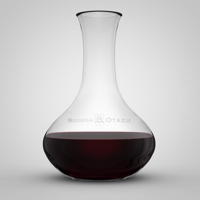 Diseño de packaging/producto 43