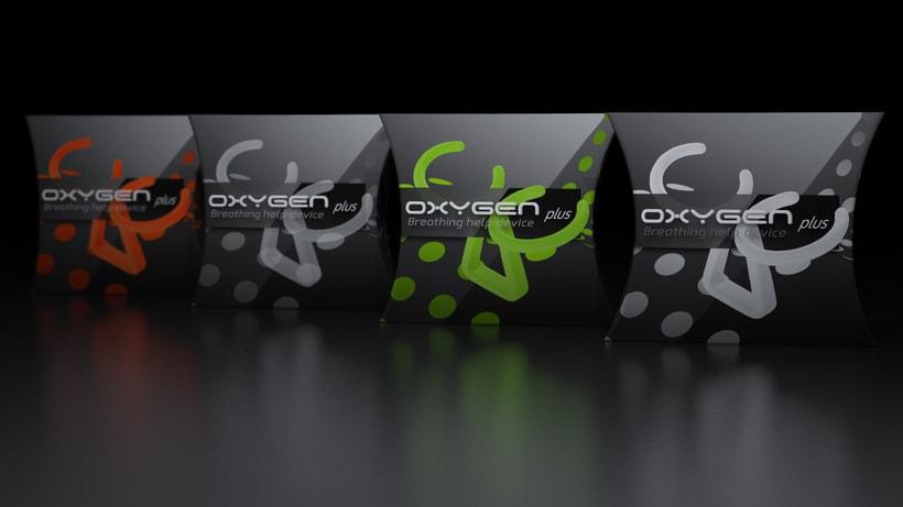 Diseño de packaging/producto 11