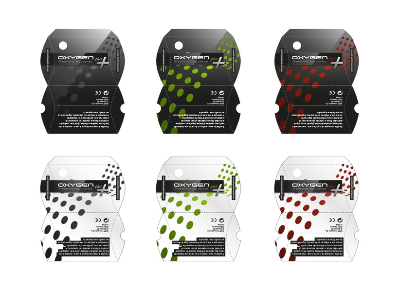 Diseño de packaging/producto 8