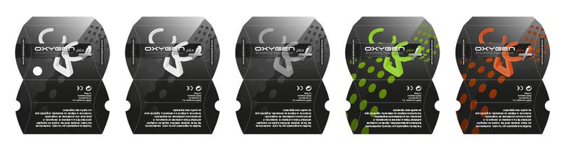 Diseño de packaging/producto 9