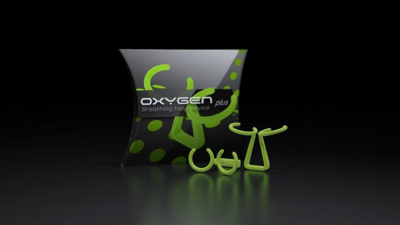 Diseño de packaging/producto 14