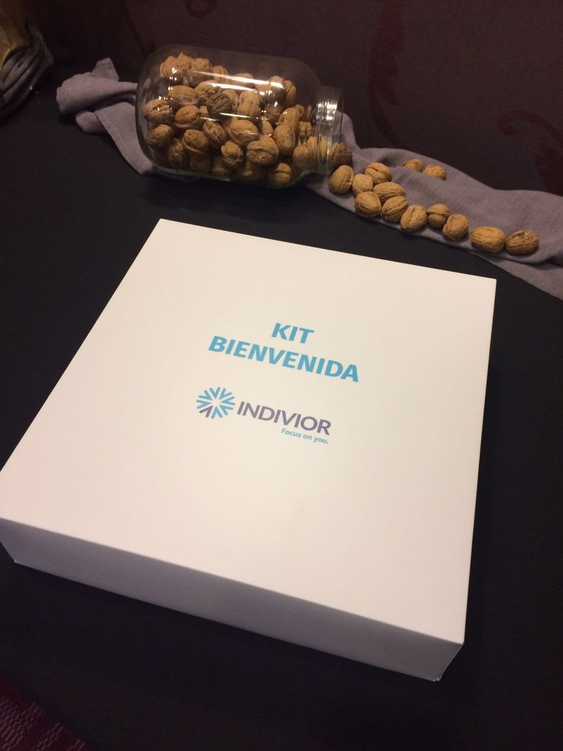 Kit Bienvenida -1