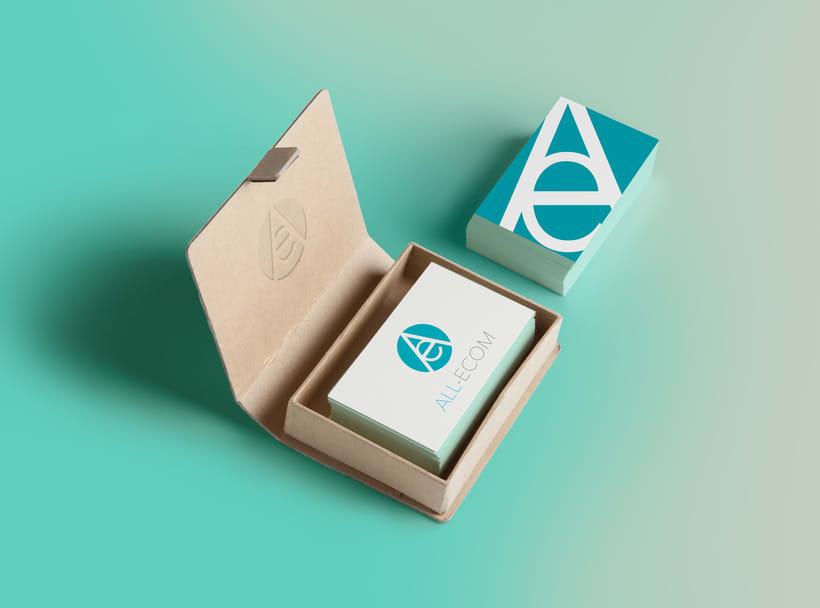 All-ecom logotipo -1