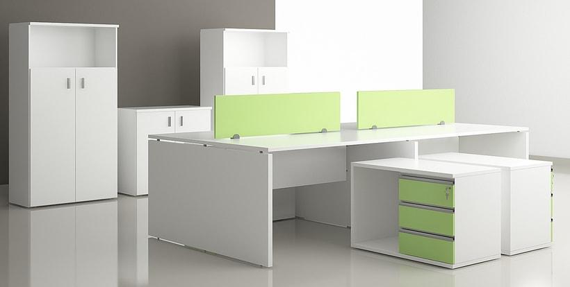 Office Amoblamientos -1