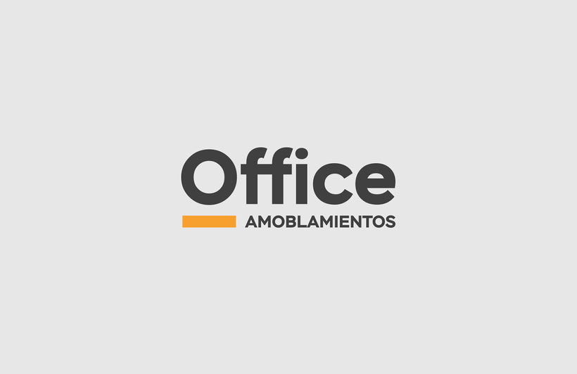 Office Amoblamientos 0