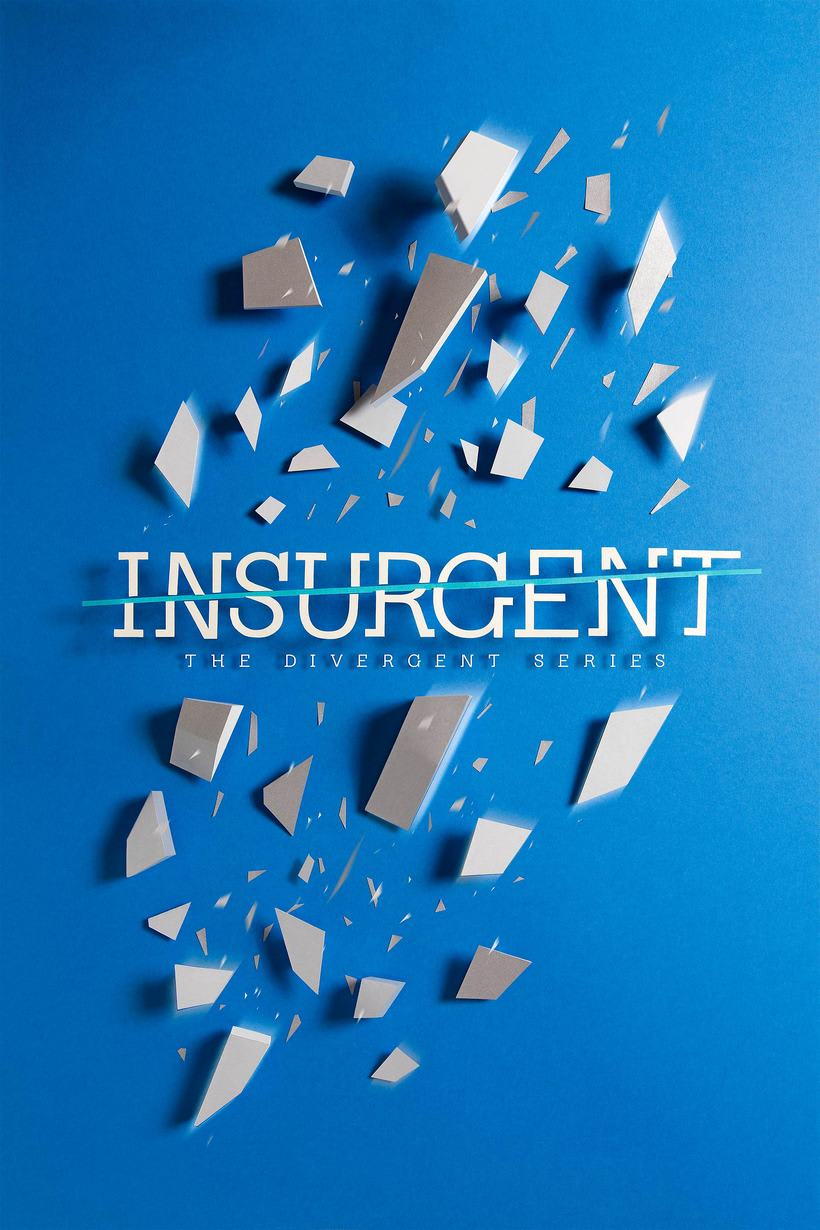 INSURGENT ARTWORK 1