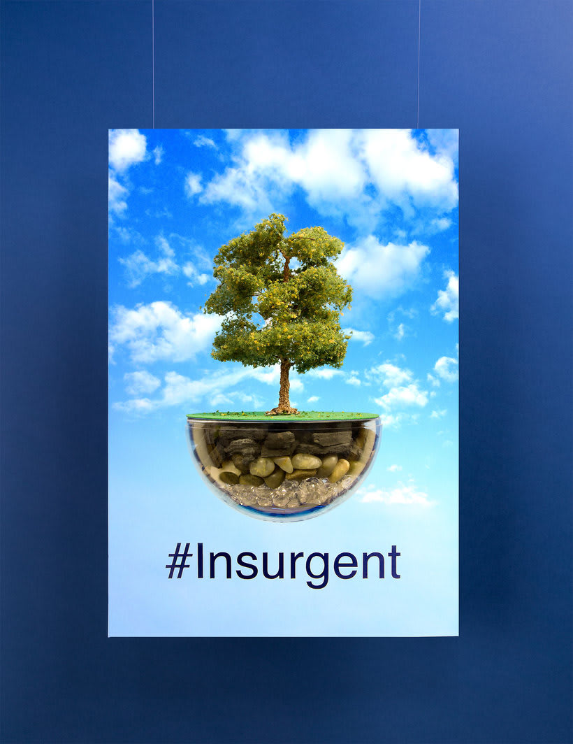 INSURGENT ARTWORK 3