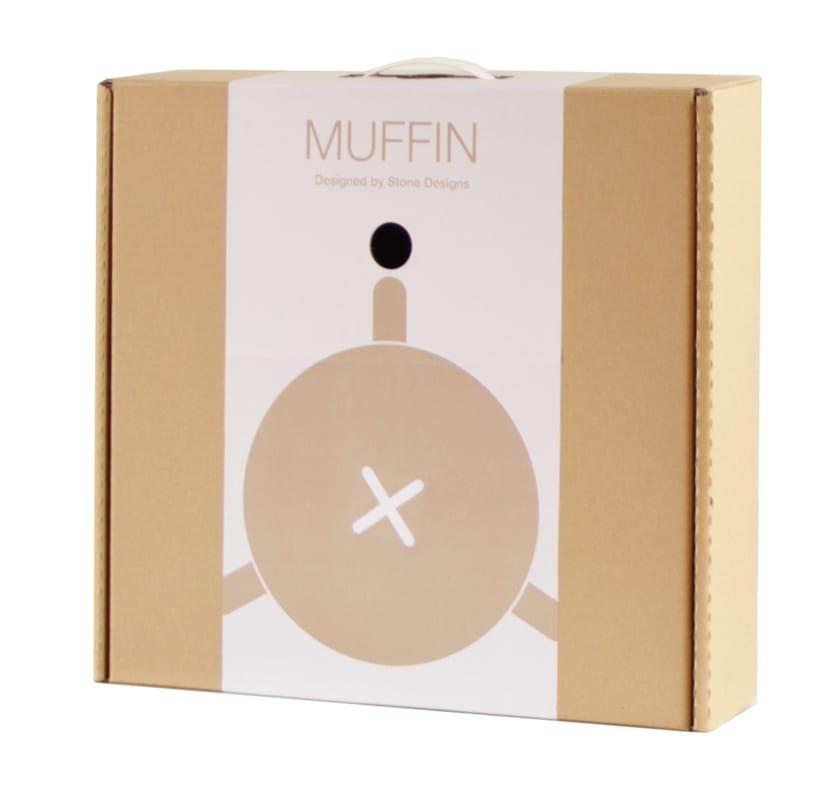Muffin 5
