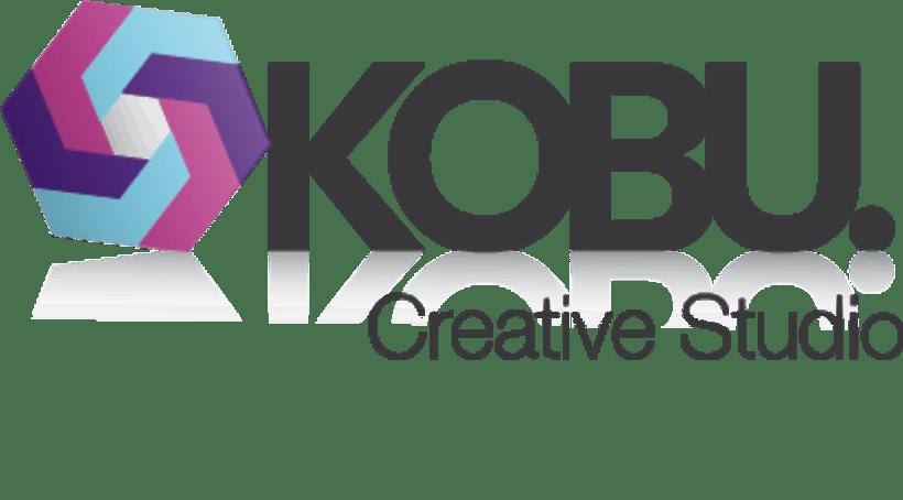 Identidad KOBU 3
