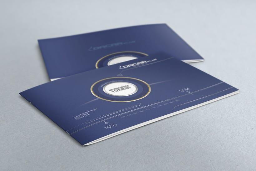 Brochure Dacar Plus -1