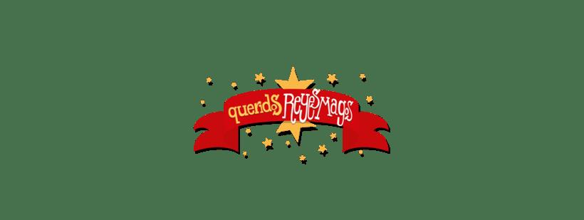 Reyes Magos 2015 13