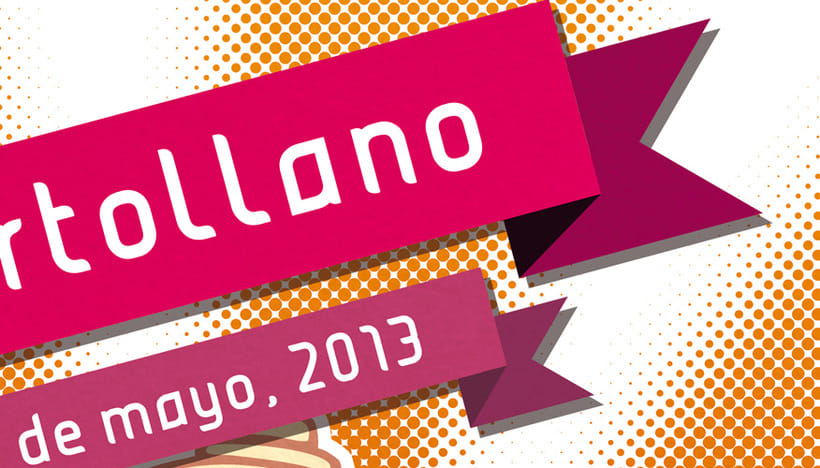 Ferias de Puertollano 2013 3