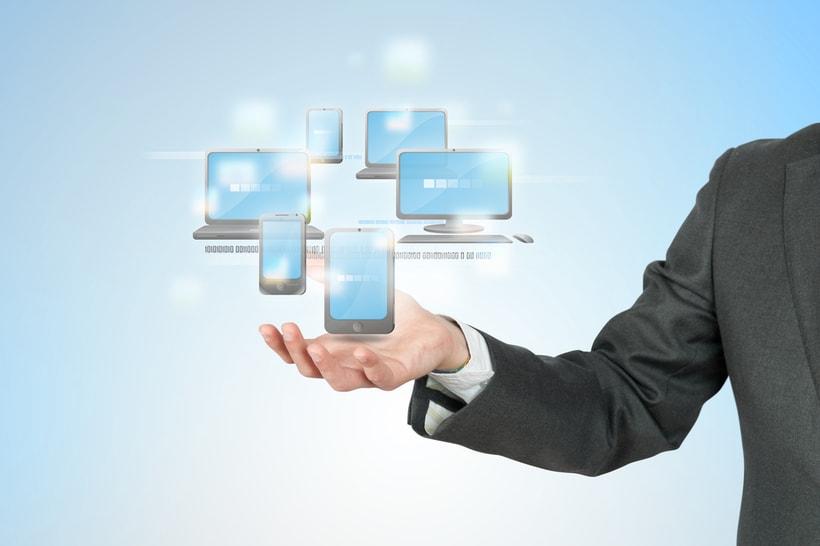 Conoce los principales paquetes ERP del mercado actual 0