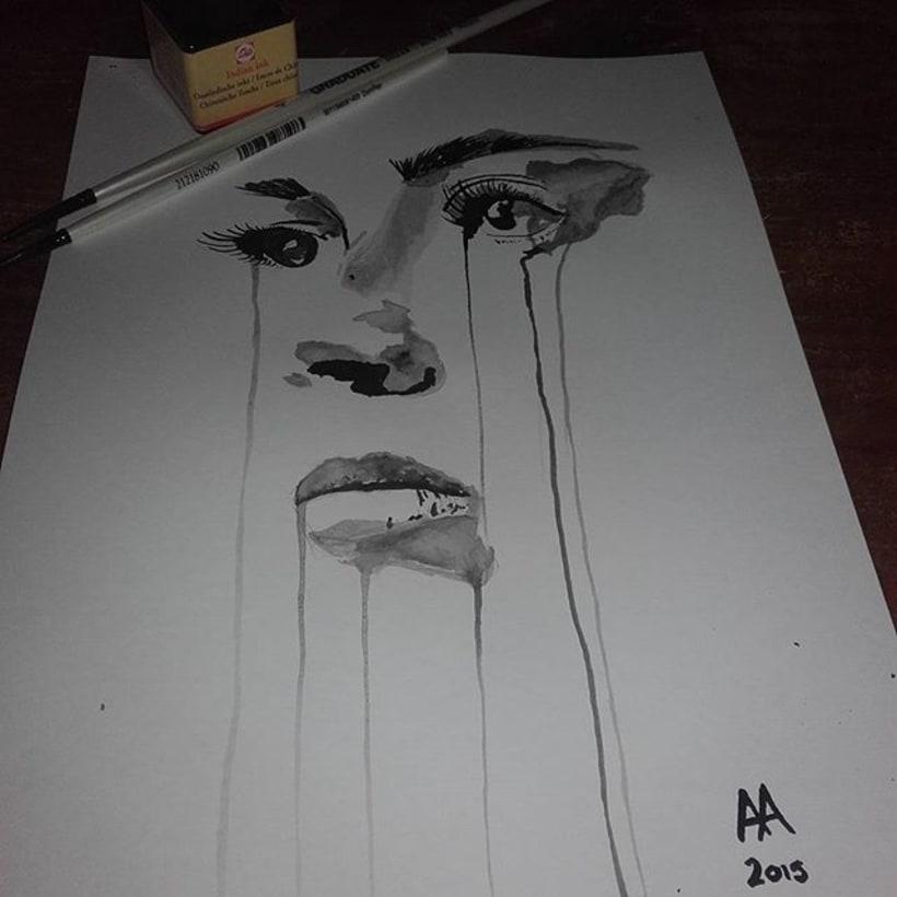 Tinta india 1