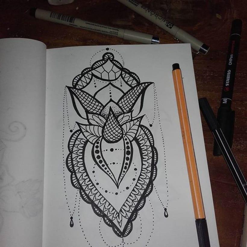 Bolígrafo 1