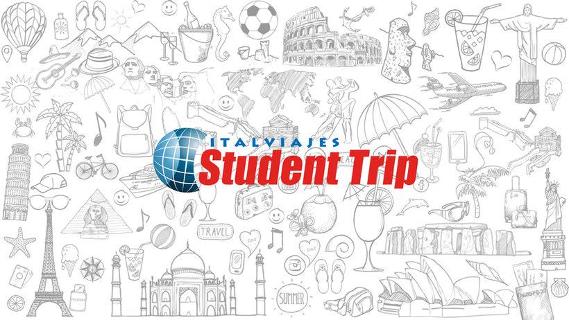 STUDENT TRIP (BRANDING) 0