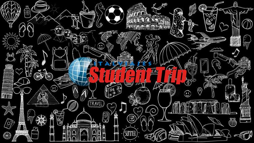 STUDENT TRIP (BRANDING) 1