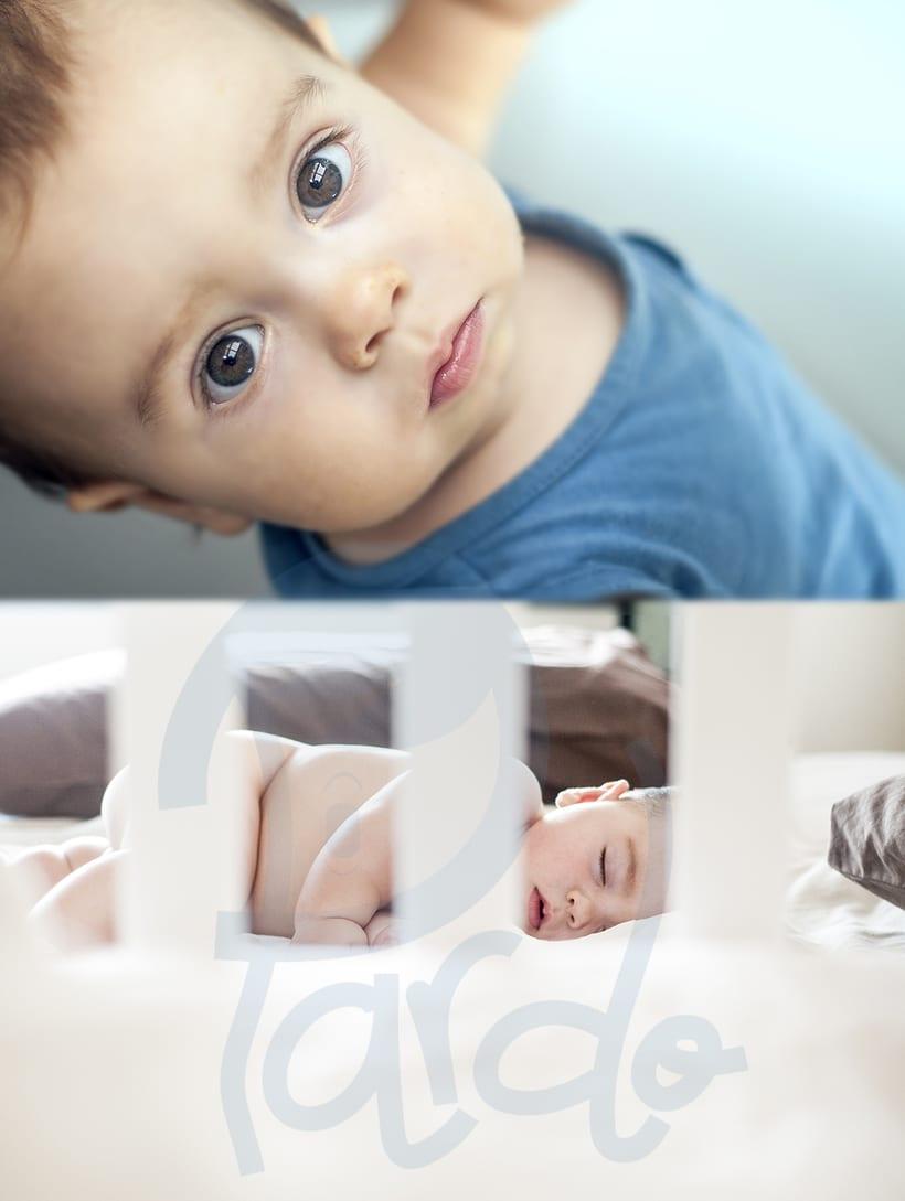 Fotos para calendario familiar  -1