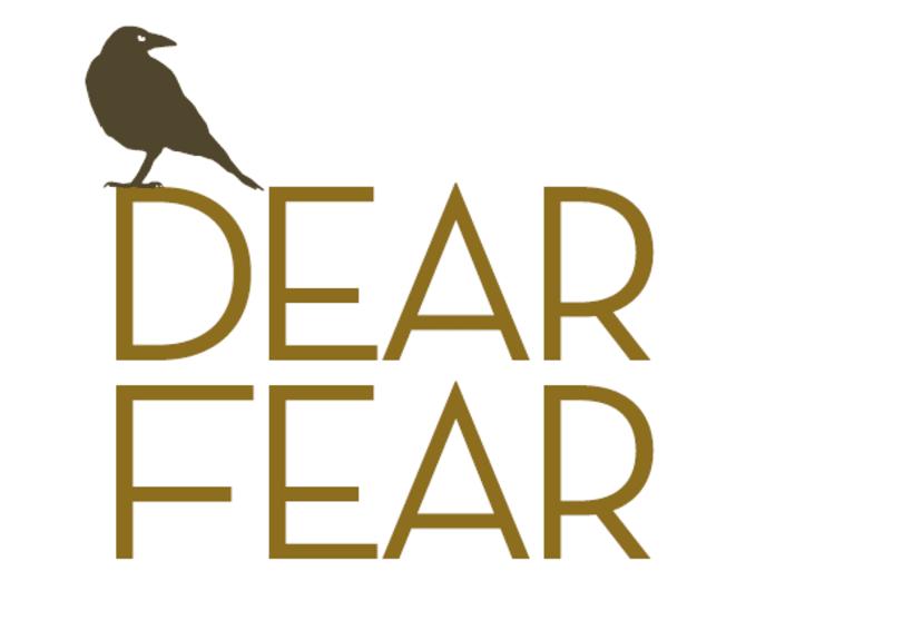 Dear Fear. Nombre para un canal de contenidos de terror -1