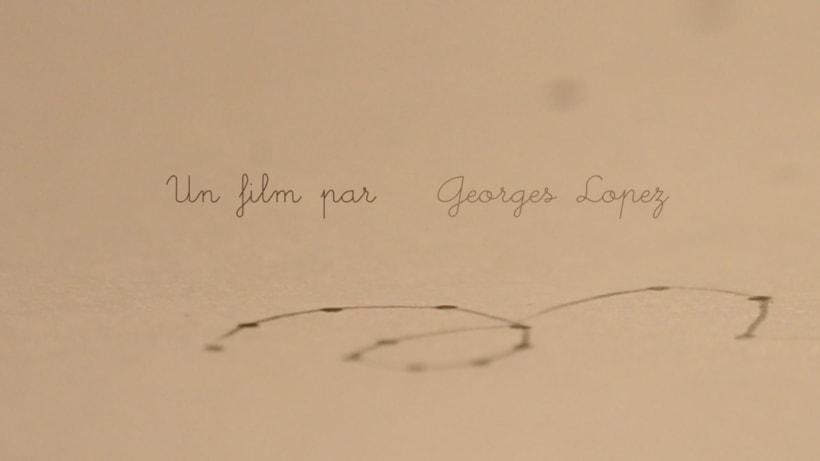 """Open Credits """"Être et Avoir"""" 3"""