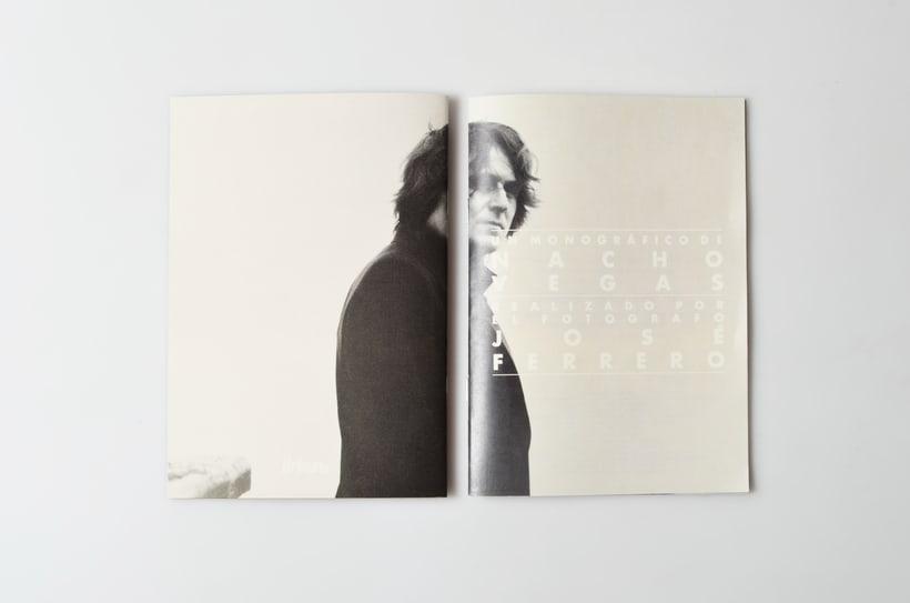 Orleans - revista de música 11