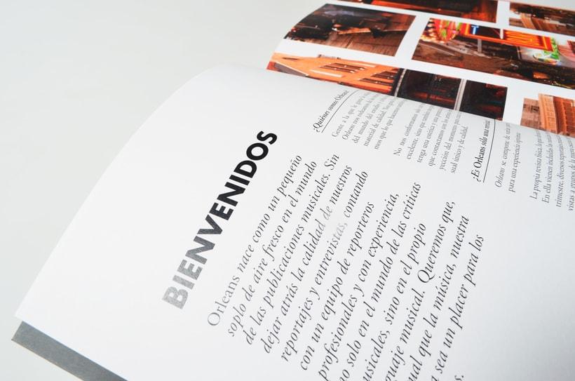 Orleans - revista de música 5