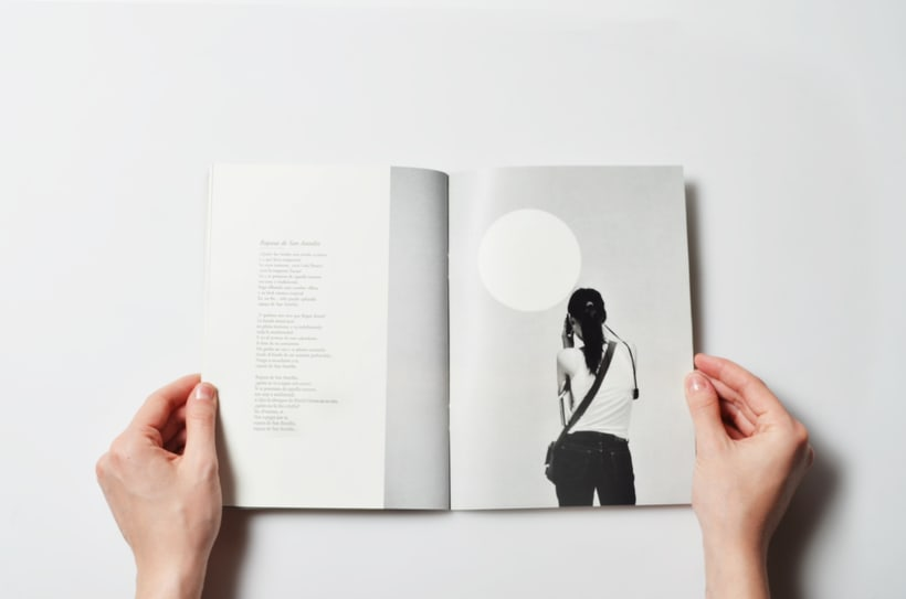 Orleans - revista de música 12