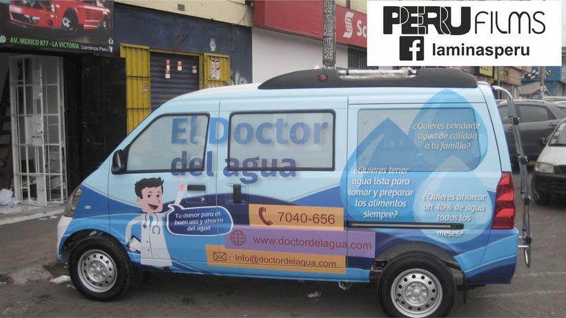 rotulado vehicular lima peru - branding vehicular lima peru - brandeo de vehiculos lima peru - revestimiento vehicular lima peru -1