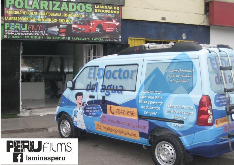 rotulado vehicular lima peru - branding vehicular lima peru - brandeo de vehiculos lima peru - revestimiento vehicular lima peru 0