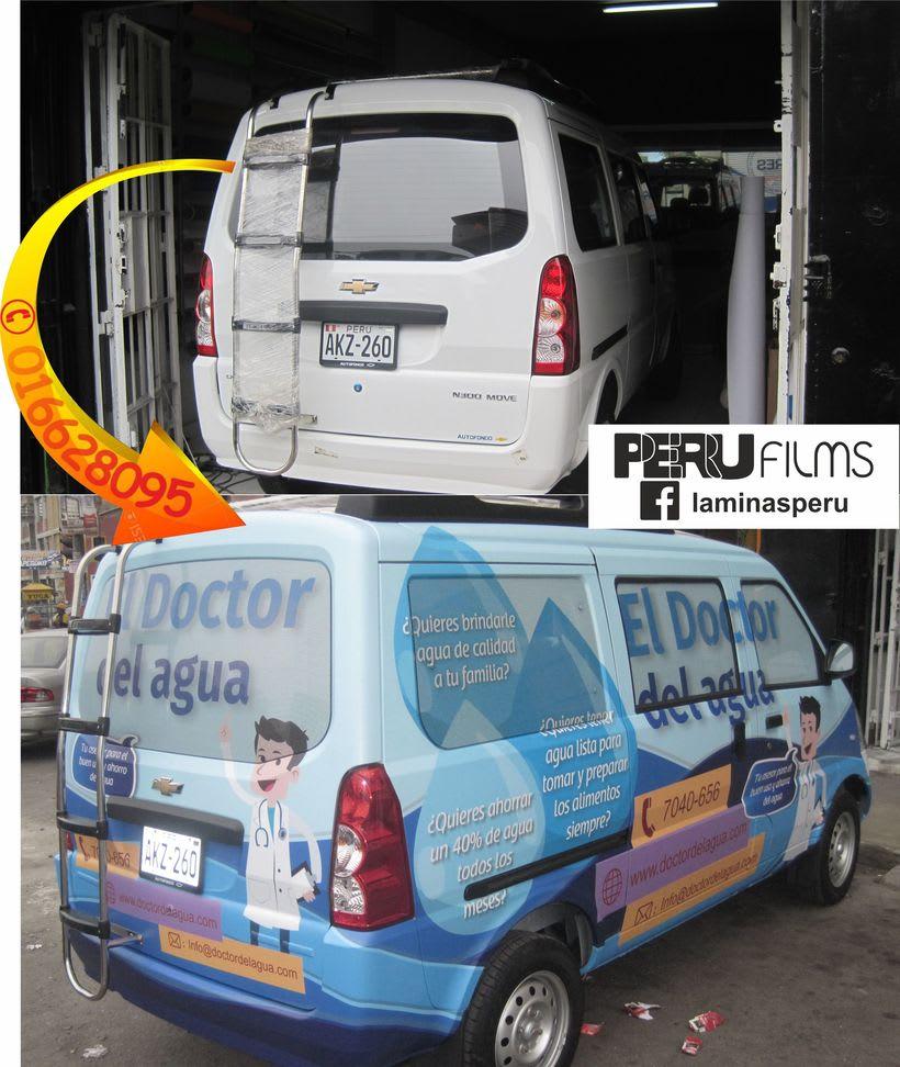 rotulado vehicular lima peru - branding vehicular lima peru - brandeo de vehiculos lima peru - revestimiento vehicular lima peru 4