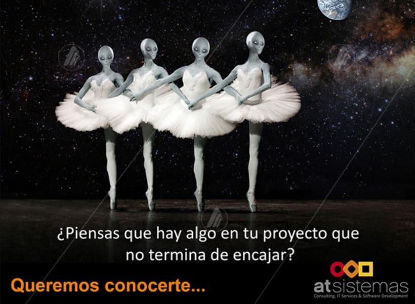 Allien Dance 0
