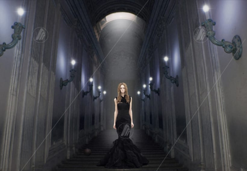 La Scala -1