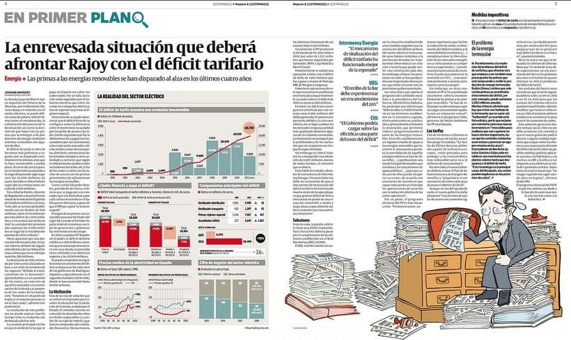 Ilustración de Prensa 1