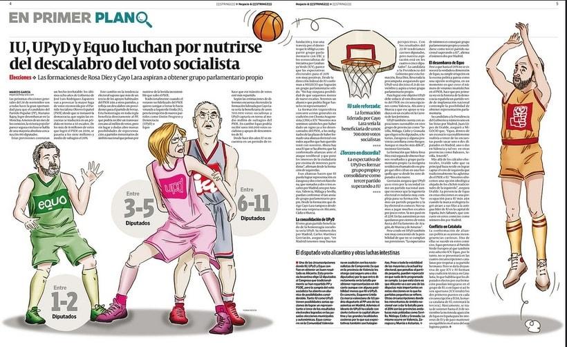 Ilustración de Prensa 2