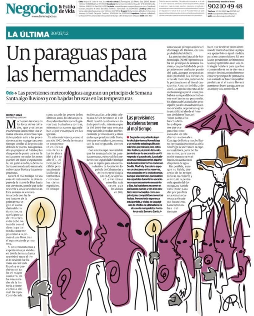 Ilustración de Prensa 4