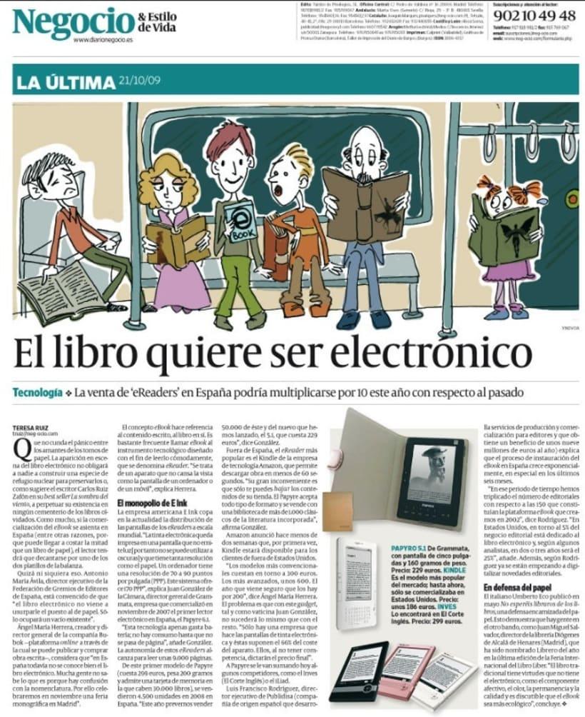 Ilustración de Prensa 6