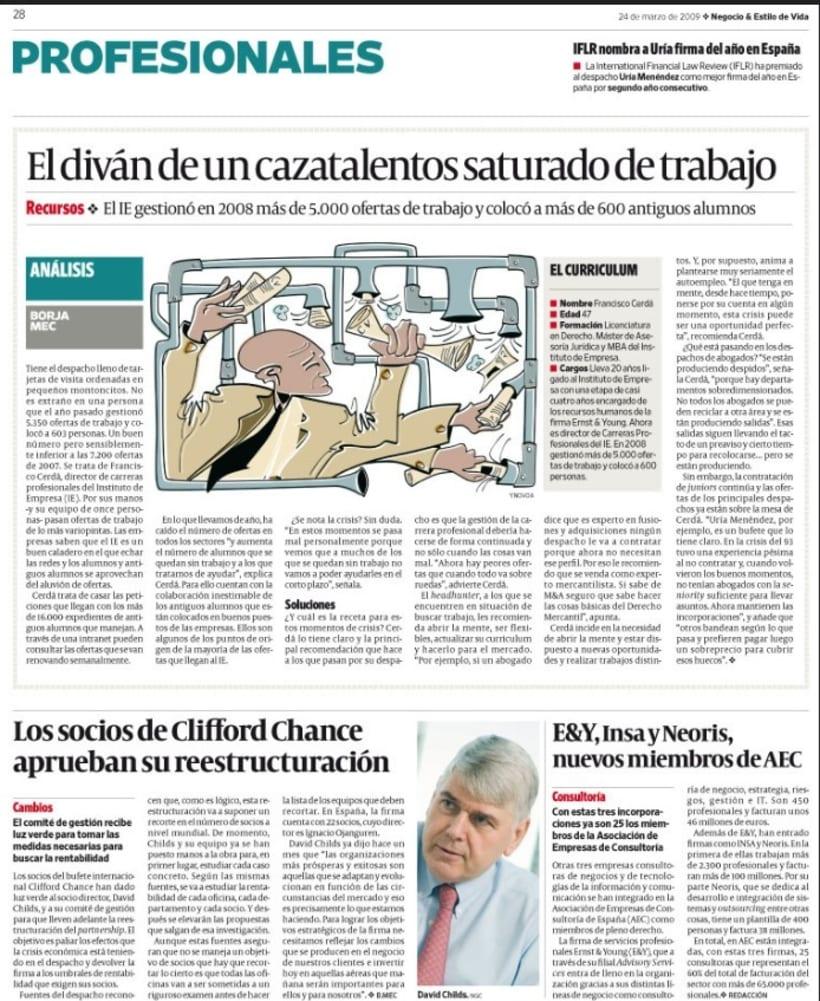 Ilustración de Prensa 7