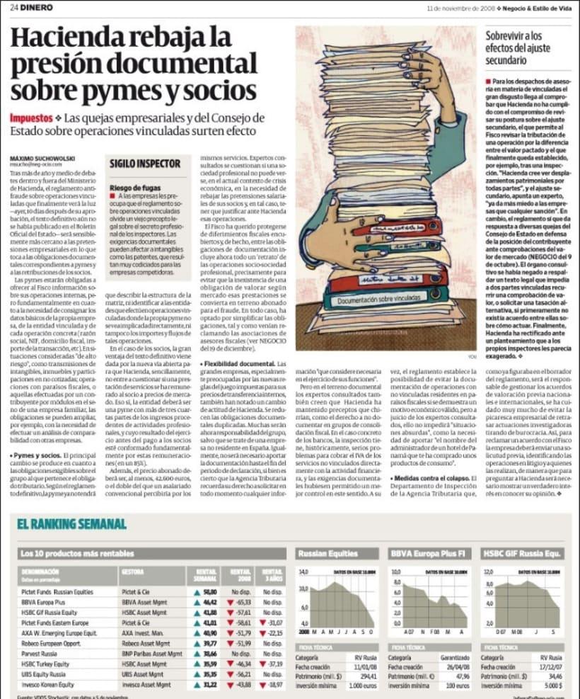 Ilustración de Prensa 8