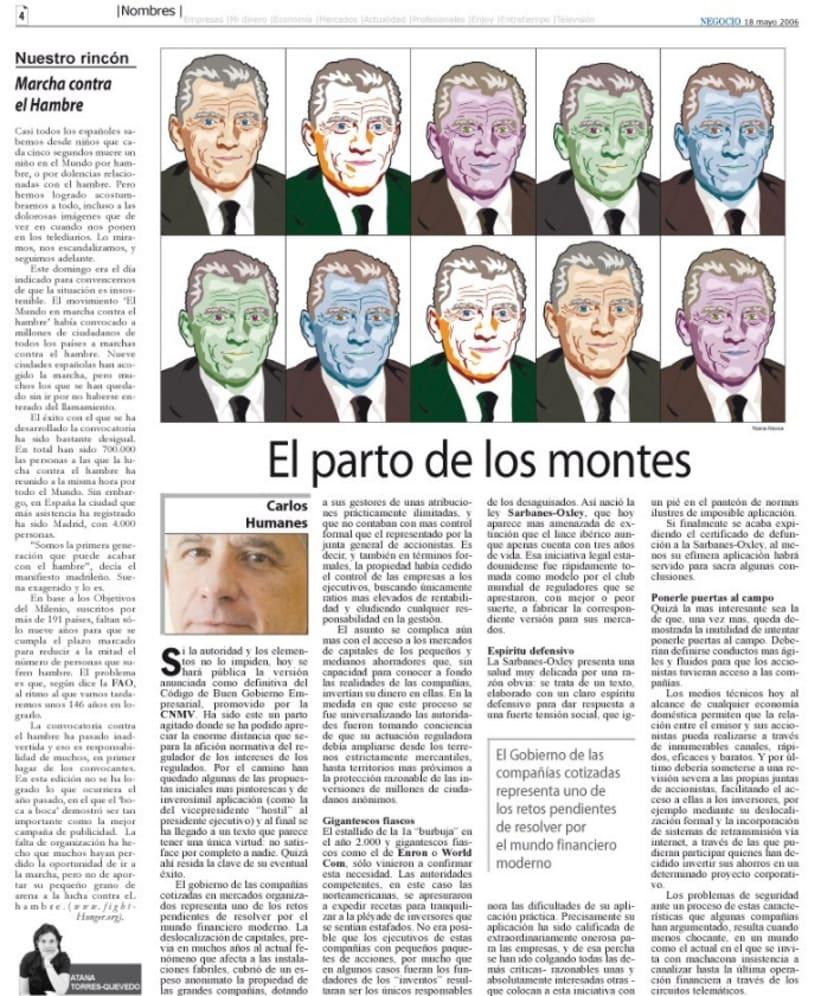 Ilustración de Prensa 11
