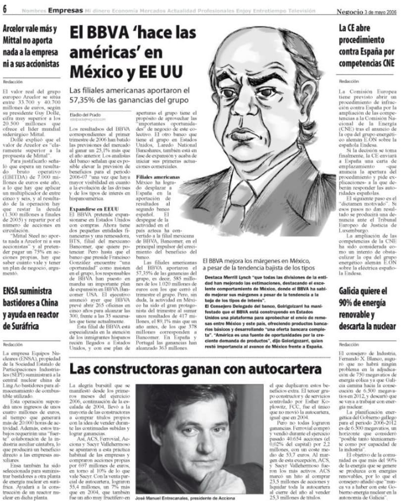 Ilustración de Prensa 12