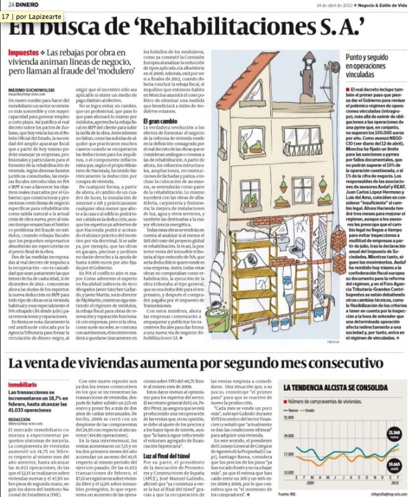 Ilustración de Prensa 13