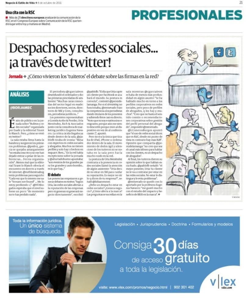Ilustración de Prensa 15