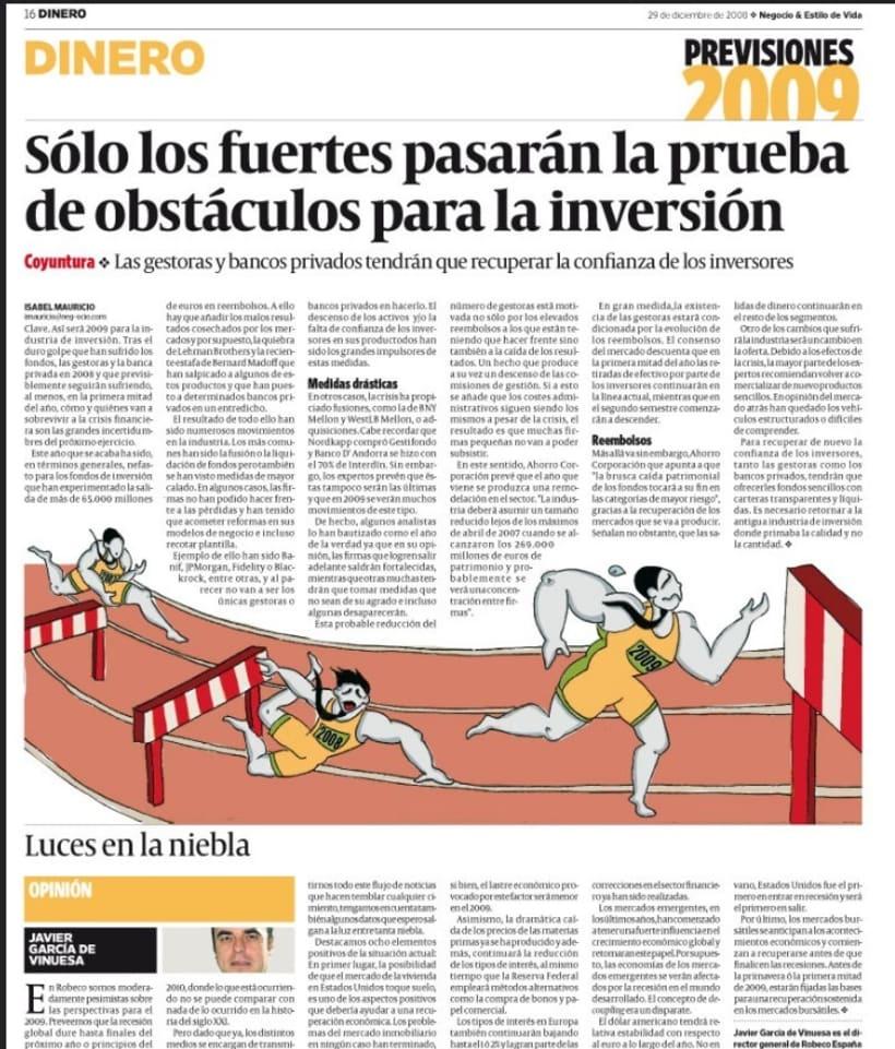 Ilustración de Prensa 16