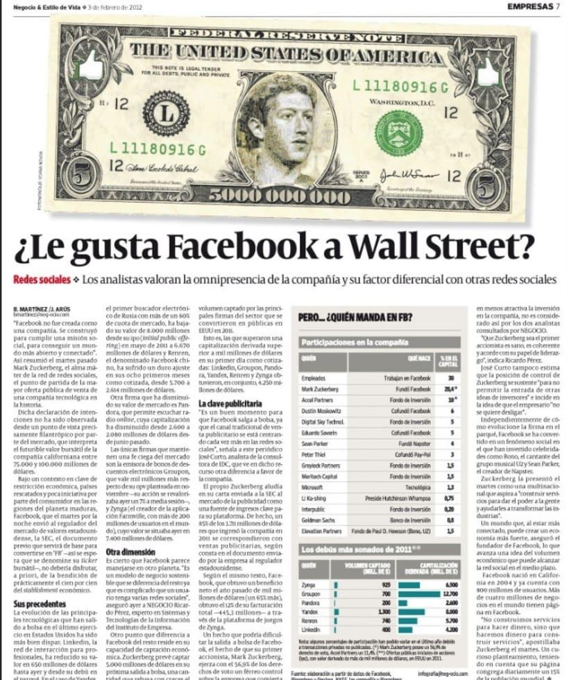 Ilustración de Prensa 17