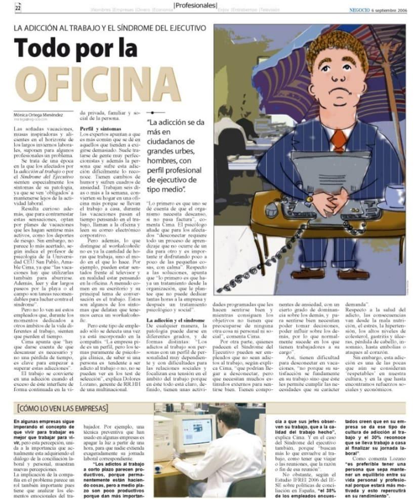 Ilustración de Prensa 18